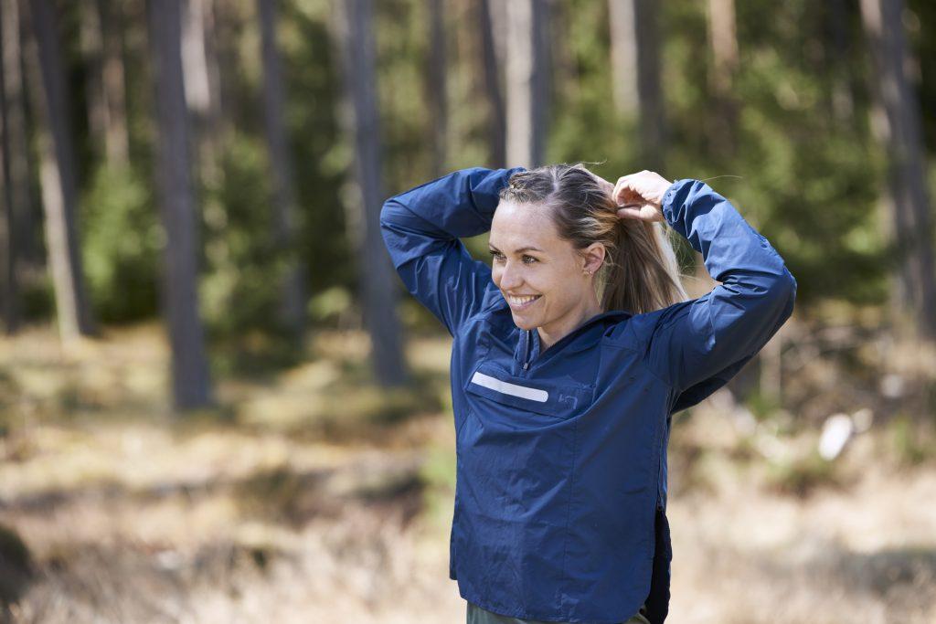 styrketræning til løb